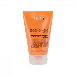 Manicure/Pedicure Royal Verbana Massage 250ml OPI - masáž