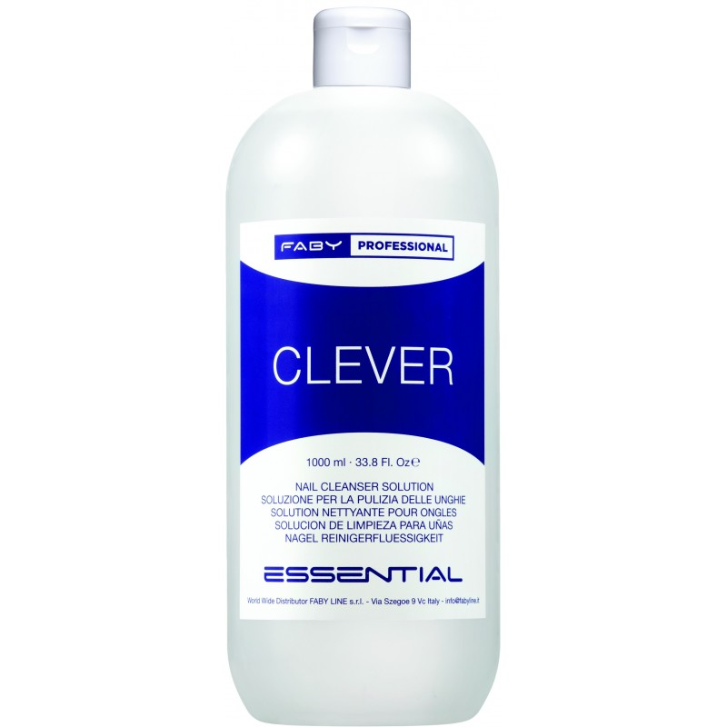 Manicure/Pedicure Cappuccino Massage 255ml OPI - masáž