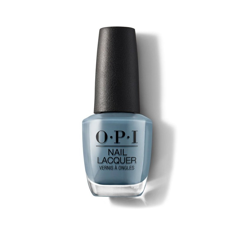 Skin Renewal Scrub 285g Spa Manicure by OPI