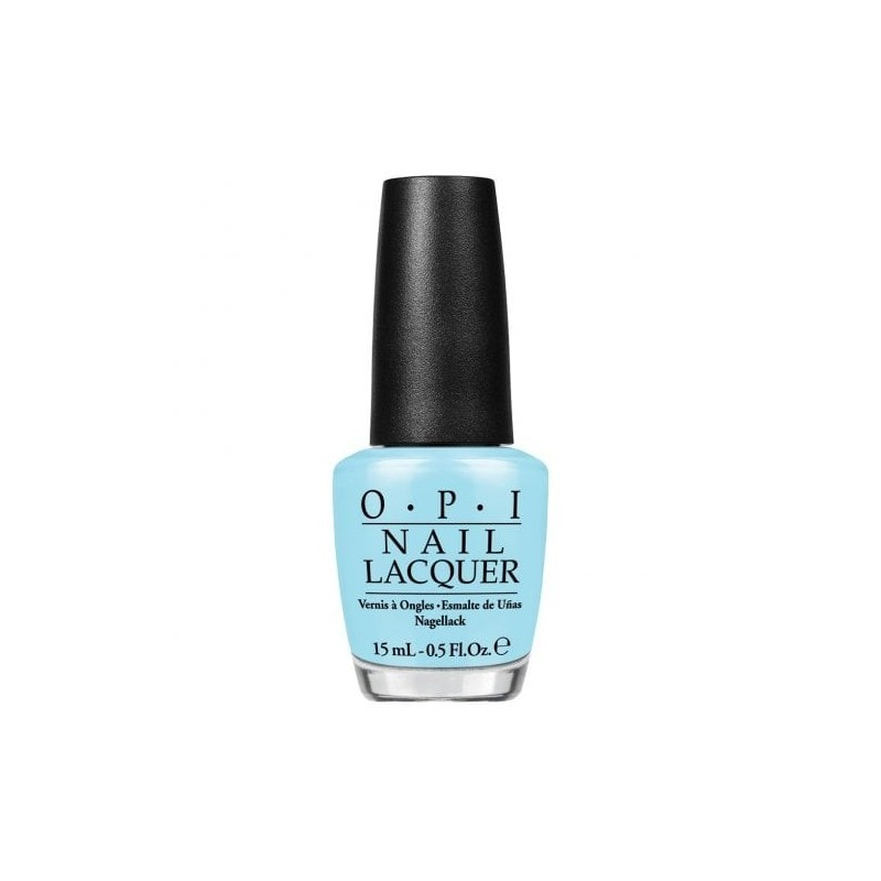 Skin Renewal Scrub 850g Spa Manicure by OPI