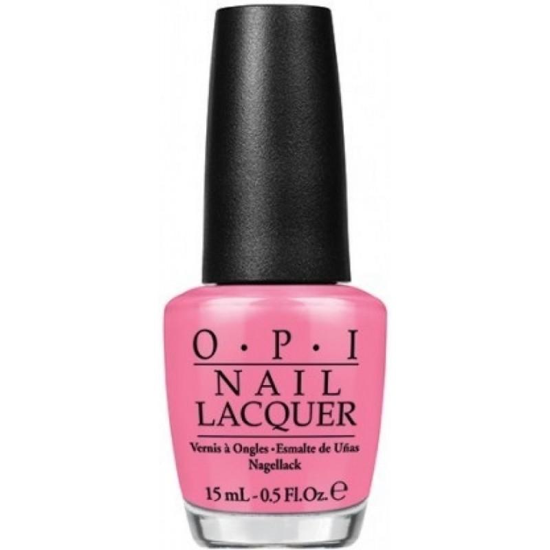Effervescent Soak 60g Spa Manicure by OPI