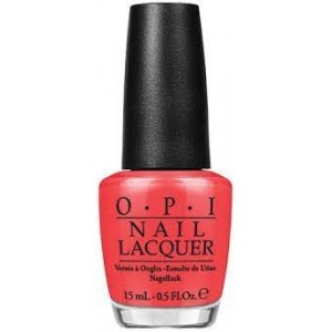 Effervescent Soak 250g Spa Manicure by OPI