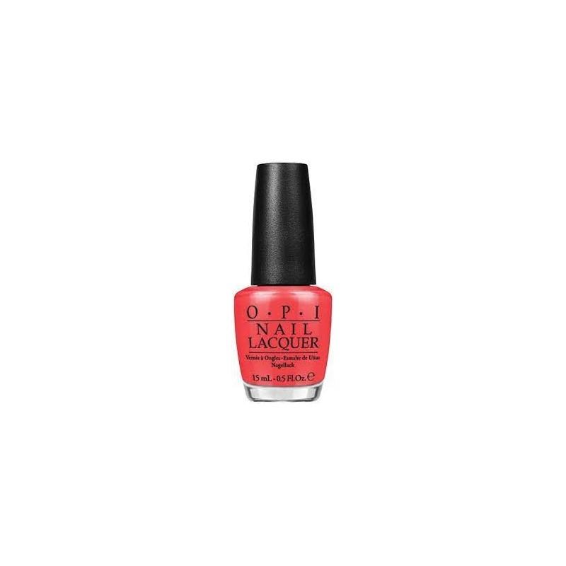 Effervescent Soak 250g Spa Manicure by OPI