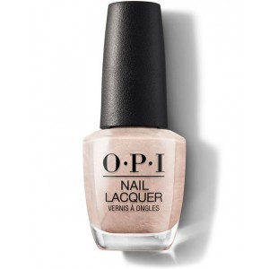 Effervescent Soak 740g Spa Manicure by OPI