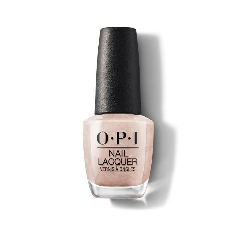 Effervescent Soak 740g Spa Manicure by OPI