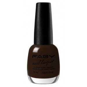 N.A.S.99 Nail Antiseptic 30ml