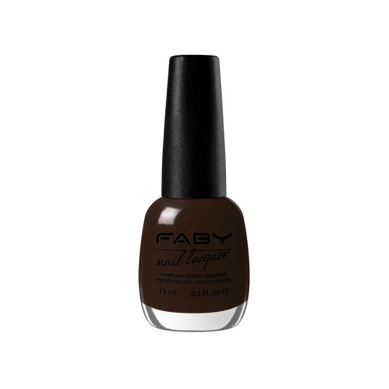 N.A.S.99 Nail Antiseptic 30 ml OPI OPI SD301