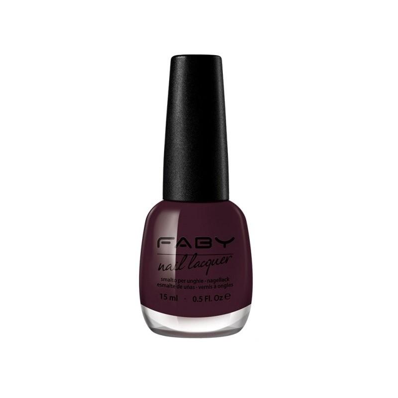 N.A.S.99 Nail Antiseptic 55 ml OPI OPI SD302