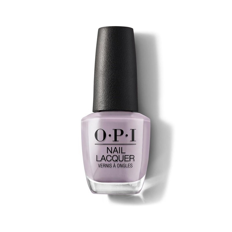 Rejuvenating Serum 50ml Spa Manicure by OPI