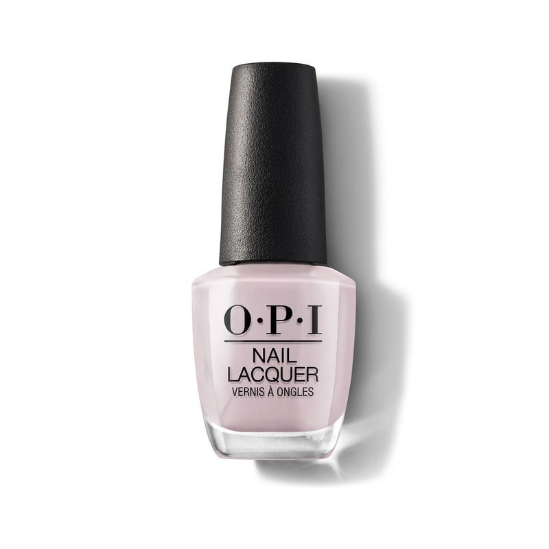 Rejuvenating Serum 120ml Spa Manicure by OPI