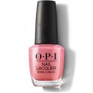 OPI Nail Adhesive 3g - lepidlo