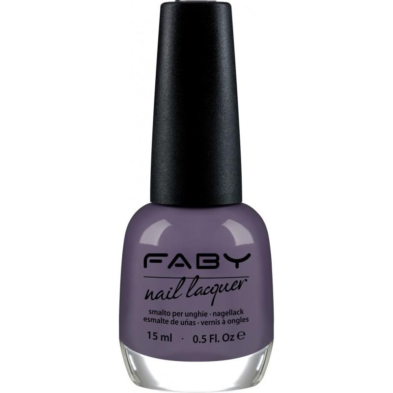 UV Gel na francouzskou manikúru Pink 10 g Happy Nails HNFM