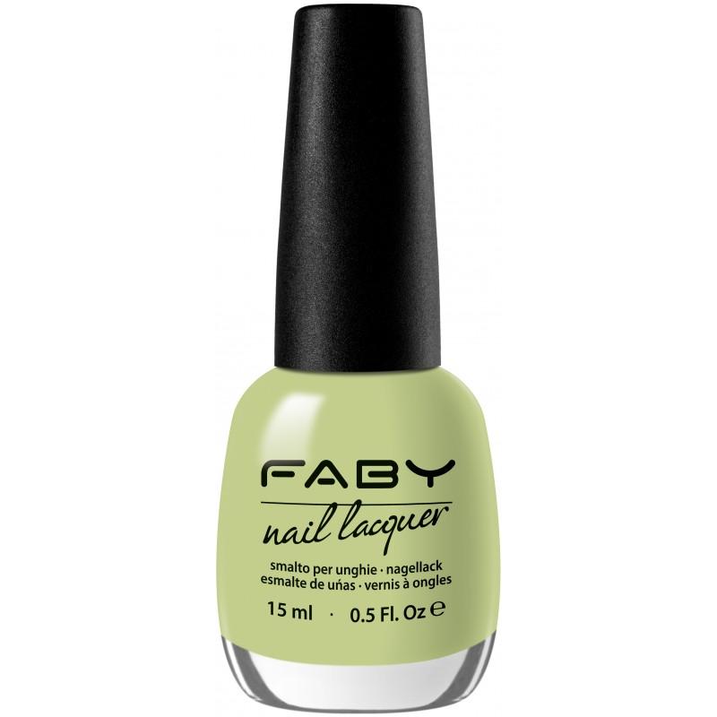 UV Gel na francouzskou manikúru Soft Pink 20g Happy Nails HNFM
