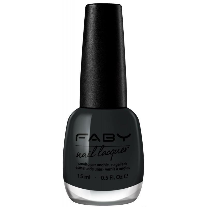 UV Gel na francouzskou manikúru Soft White 10 g