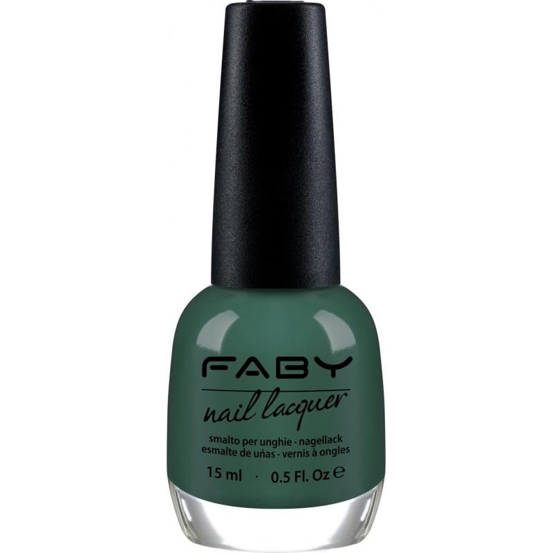UV Gel na francouzskou manikúru Soft White 20 g