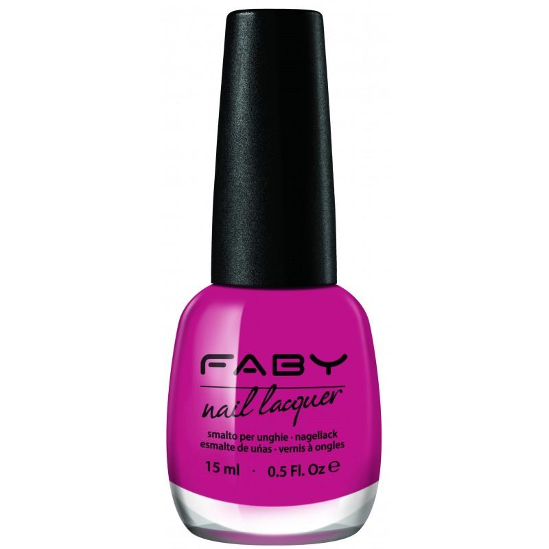 UV Gel na francouzskou manikúru Super White 10 g