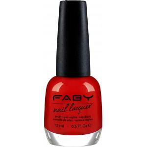 UV Gel na francouzskou manikúru Brilliant White 20 g