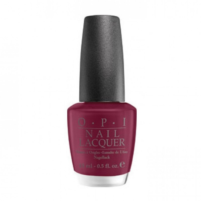Drip Dry 104 ml sušič laku OPI