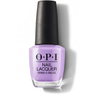 RapiDry Spray Nail Polish Dryer 55 ml sušič laku OPI