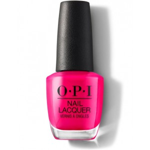 RapiDry Spray Nail Polish Dryer 110 ml sušič laku OPI