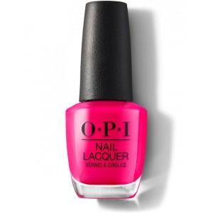 RapiDry Spray Nail Polish Dryer 110 ml sušič laku OPI