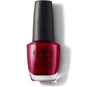 RapiDry Spray Nail Polish Dryer 452 ml sušič laku OPI